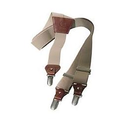 Chevalier Suspenders 40MM C/S - traky