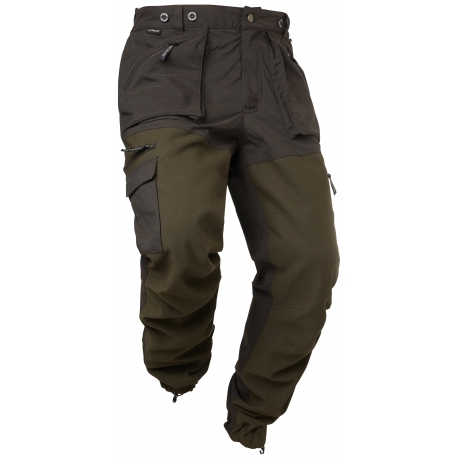 Chevalier Rough GTX Pant 2,0 - pánske nohavice