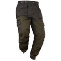 Chevalier Rough GTX Pant 2.0 - detské chlapčenské nohavice