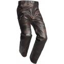 Chevalier Atle Leather Pant - pánske nohavice