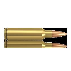 Norma náboje .300 WSM 150 grain FMJ 9,7 g
