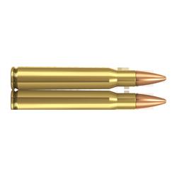 Norma náboje .30-06 150 grain FMJ 9,7 g