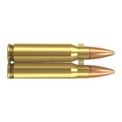 Norma náboje .308 Win. 150 grain FMJ 9,7 g