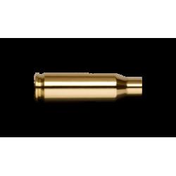 Norma nábojnice .221 Fireball