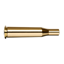 Norma nábojnice 5,6x52R