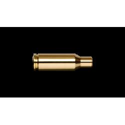 Norma nábojnice 6 mm PPC