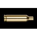 Norma nábojnice 6 mm XC