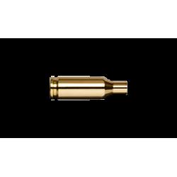 Norma nábojnice 6 mm Norma BR