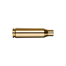 Norma nábojnice 6,5x54 MS