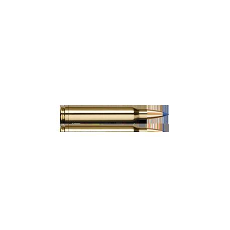 Norma náboje .300 Rum 180grain Bondstrike 11,7g