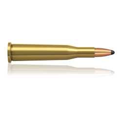 Norma náboje 5,6x52R 71grain SP 4.6g