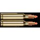 Norma náboje .22-250 55grain Tipstrike Varmint 3,5g
