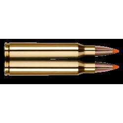 Norma náboje 7x64  160grain Tipstrike 10,4g