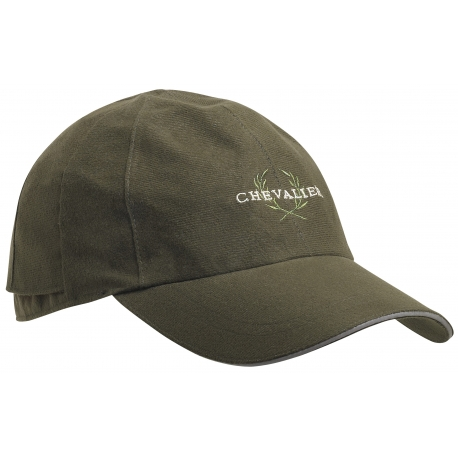 Chevalier Pointer Cap Reversible - šiltovka